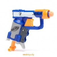 Джолт - бластер нёрф элит, Hasbro A0707 - Minsktoys.by